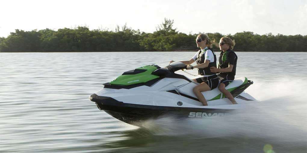 columbia-powersports-seadoo