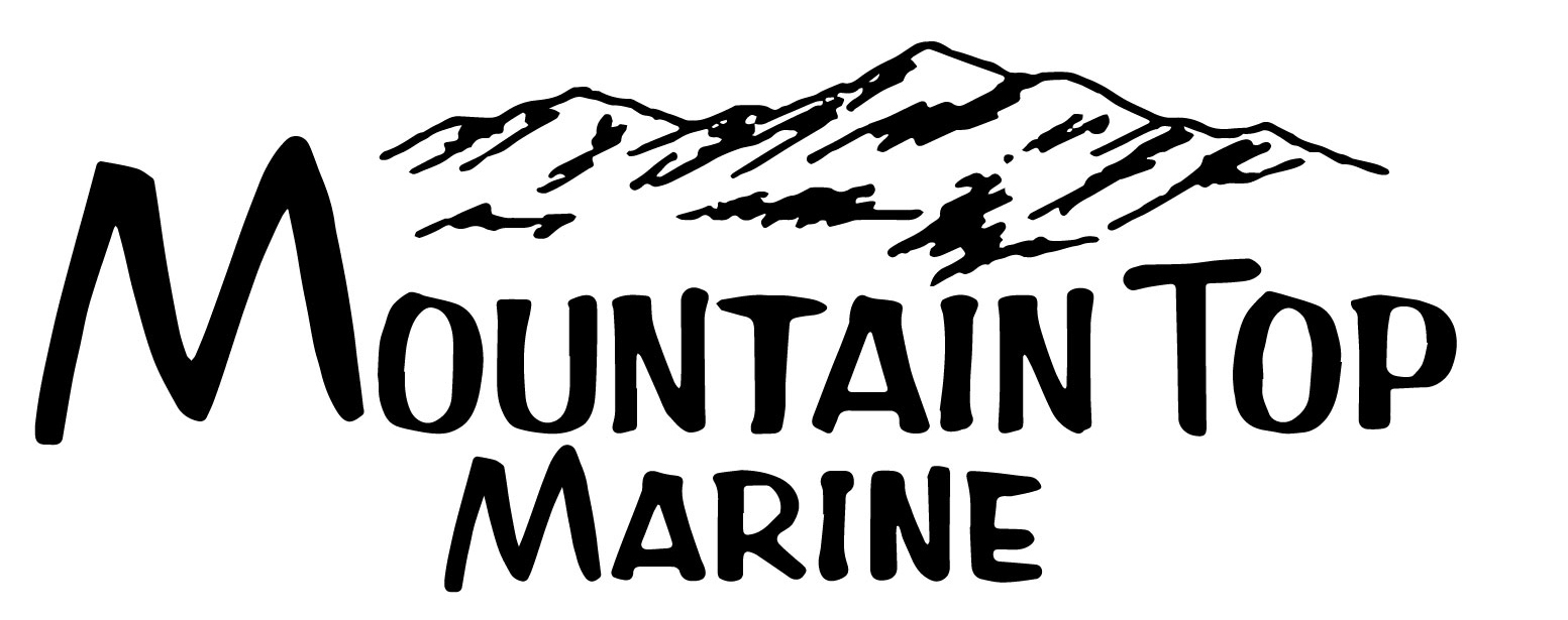 Mountain-Top-Logo-Right-One-Black